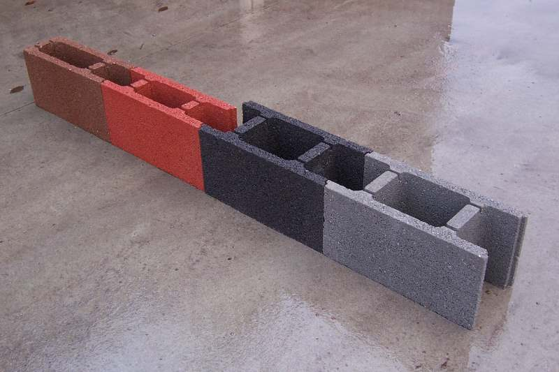 ebn betonwerk neum nster gmbh ebn mur steinsysteme. Black Bedroom Furniture Sets. Home Design Ideas